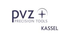 PVC Kassel